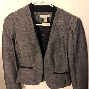 New H&M Blazer